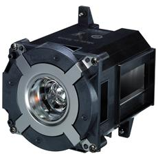 NP26LP - Lampada proiettore - per NP-PA622U, PA672W, PA722X