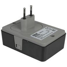 Amplificatore di Segnale SV 9610 20 dB
