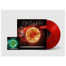 Epitaph - Fire From The Soul (2 Lp)