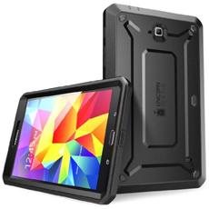 I-blason Custodia Protettiva Per Samsung Galaxy Tab 4 8.0 - Serie Unicor Beet. . .