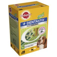 Pedigree Dentastix Pacco Da 28 (m) (assortito)