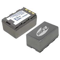 BCB1364 Auto / interno Nero carica batterie