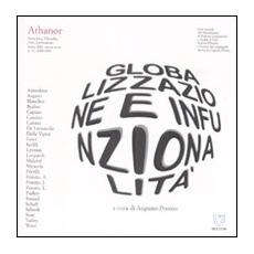 Athanor (2008-2009) . Vol. 12: Globalizzazione e infunzionalità.