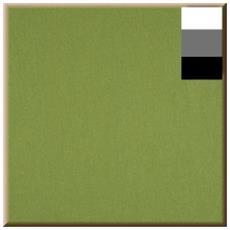 Stoffa sfondo 2,85x6m verde olivo 377U