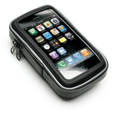 resistent case for iphone & smart.