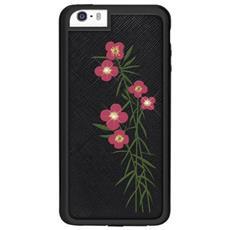 Petite Couturiere Flora Vivacity, iPhone 6/6s