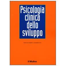 Psicologia clinica dello sviluppo (2015) . Vol. 3
