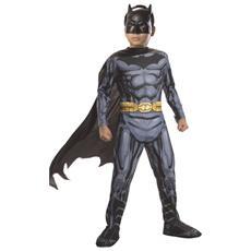 Costume Batman Classico 116 Cm