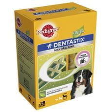 Pedigree Dentastix Pacco Da 28 (l) (assortito)