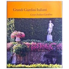 Ediz. italiana e iglese