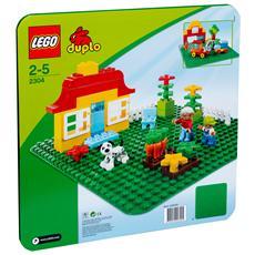 2304 Base Verde