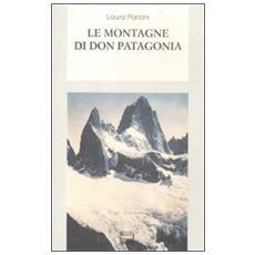 Le montagne di don Patagonia