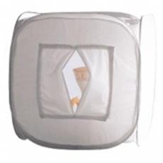 Pop-Up Light Cube 75x75x75cm