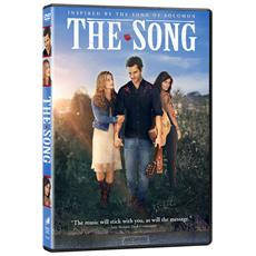 Song (The)
