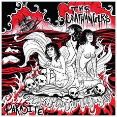 Coathangers - Parasite