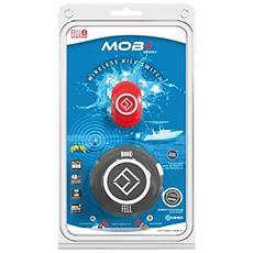 Stacco di sicurezza MOB+ completo