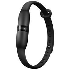 WiMate Smartband Lite Bluetooth colore Nero