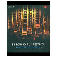 Ventottesimo Torino film festival