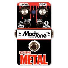 Pedale MT-EM Extreme Metal
