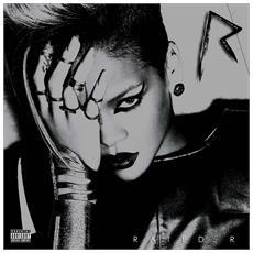 Rihanna - Rated R (2 Lp)