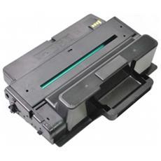 Toner per selezionare la stampante Xerox 106R02313, Cartuccia, Nero, Laser, Xerox, WorkCentre 3325, WorkCentre 3325 DNI, WorkCentre 3325 DNM, 106R02313