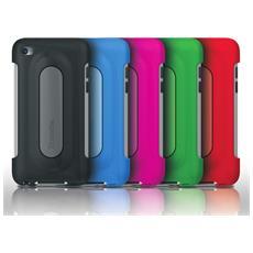 Mac Snap Stand IPT-SS5-13, 82,5 x 21,6 x 203,2 mm, 86g