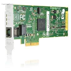 NC373T PCIe Mfn Gigabit Svr Adapter