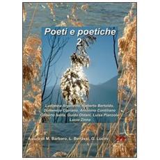 Poeti e poetiche. Vol. 2