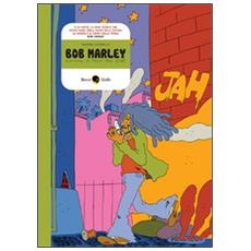 Saverio Montella - Bob Marley