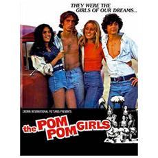Pom Pom Girls (The) - Peccati, Jeans E. . .