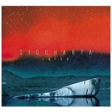 Siddharta - Infra