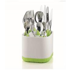 Scolaposate my kitchen verde
