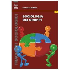 Sociologia dei gruppi