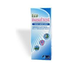 Eco Basaltest Termometro