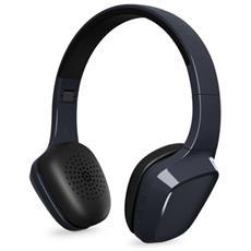 Auricolari Bluetooth Con Microfono Energy Sistem Mauami0537 8 H Grafite