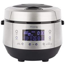 Multicooker: prezzi e offerte - ePRICE