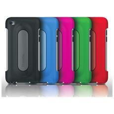 Mac Snap Stand IPT-SS5-23, 82,5 x 21,6 x 203,2 mm, 86g