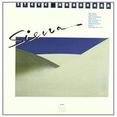 Steve Narahara - Sierra