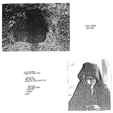 Total Abuse - Excluded