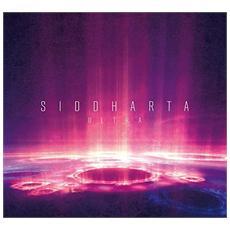 Siddharta - Ultra