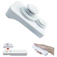 Adattatore Da Direzionale A Stick Analogico Per Controller Nintendo Wii