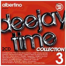 Deejay Time Collection Vol. 3 (2 Cd)