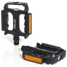 Pedali Ultralight Pd-m11 Nero Mtb