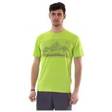 Fingal Iii T-shirt Outdoor Uomo Taglia S