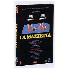 Mazzetta (La)