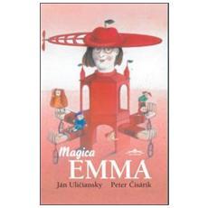 Magica Emma