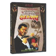 Dvd Piccola Bottega Degli Or. (la) (1960)