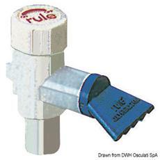Ossigenatore Rule per vasche
