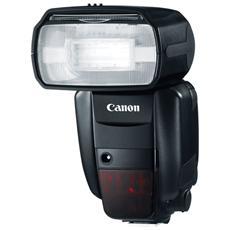 CANON - Speedlite 600EX II-RT