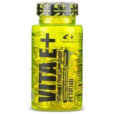 Vita E+ [90 Cps X2 =180 Cps] - Vitamina E
